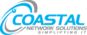 Managed Services Provider, IT Consulting, Network Security | Coastal Network Solutions | West Palm Beach, FL