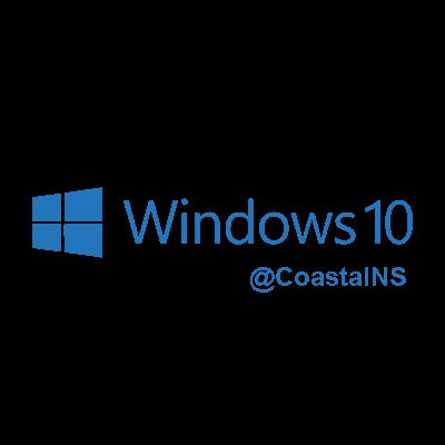 Microsoft Issues New Windows 10 Update Warning   Managed